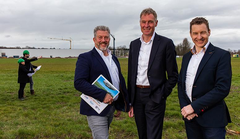 Locatiebezoek-Ying-Group-20190326-A1-Bedrijvenpark-Deventer