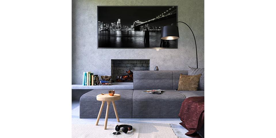 apartment-architecture-comfort-2440471-kopieren