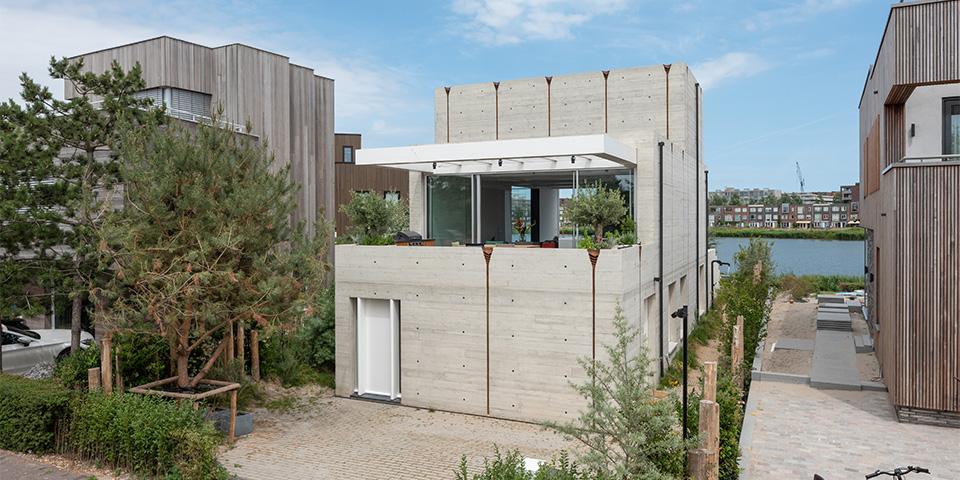 betonvilla-k6-ijburg-v8-architecs_-foto-ossip-van-duivenbode-kopieren