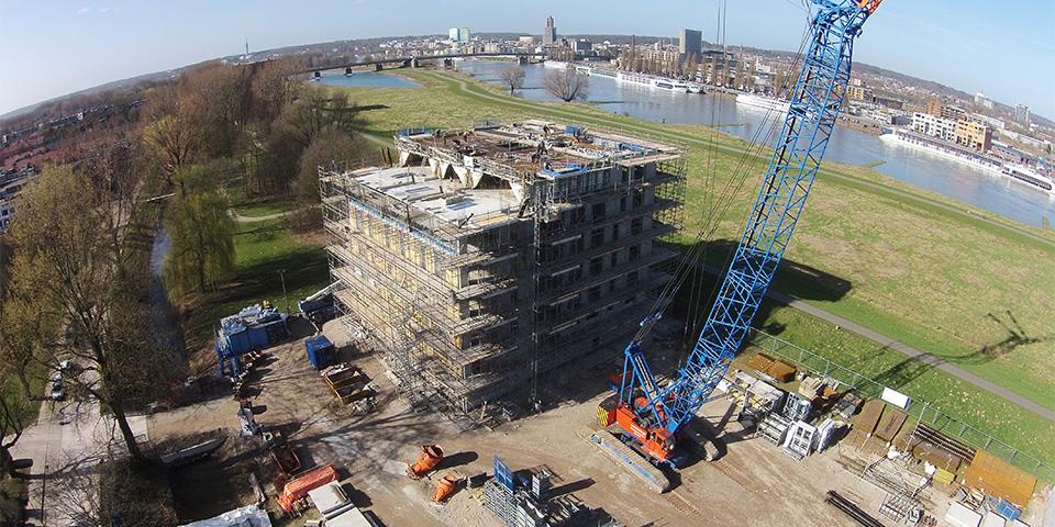 casco-bouw-1-kopieren