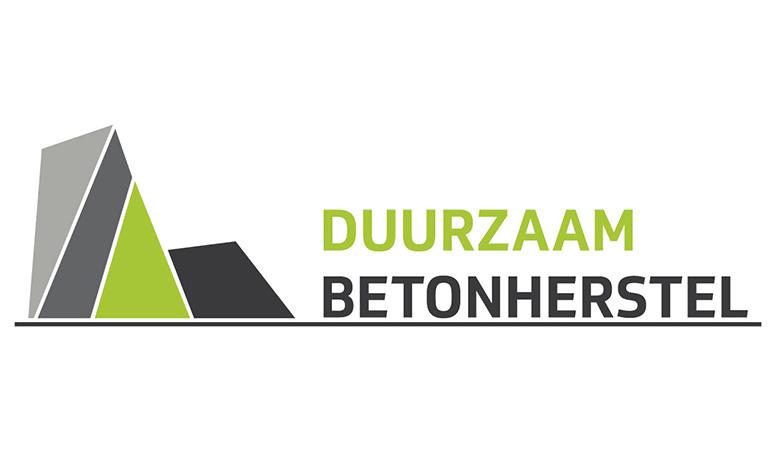 dbh_07_horizontal-kopieren