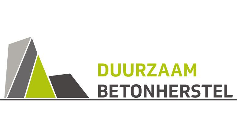 dbh_07_horizontal_rgb-kopieren