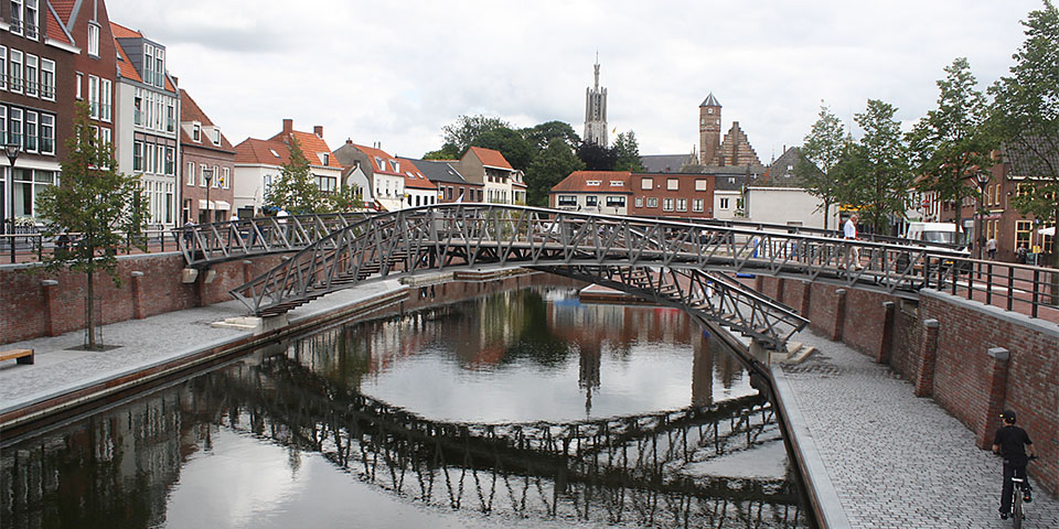 faktor-bridge-hulst3-kopieren