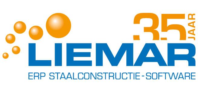 liemar-logo-fc-35j-def-hr