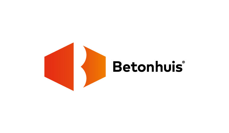 logo_betonhuis