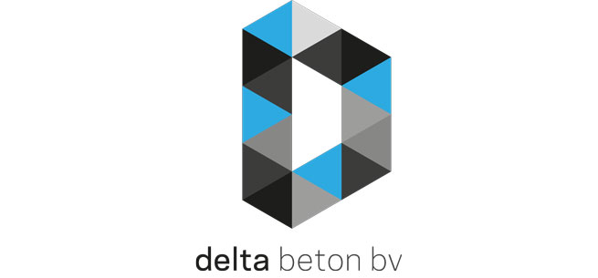 logo_deltabeton-eps-bestand