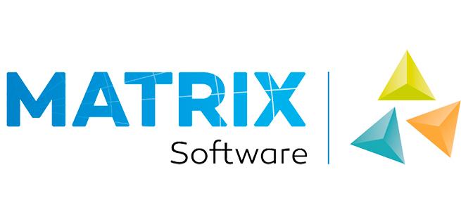 matrix-software