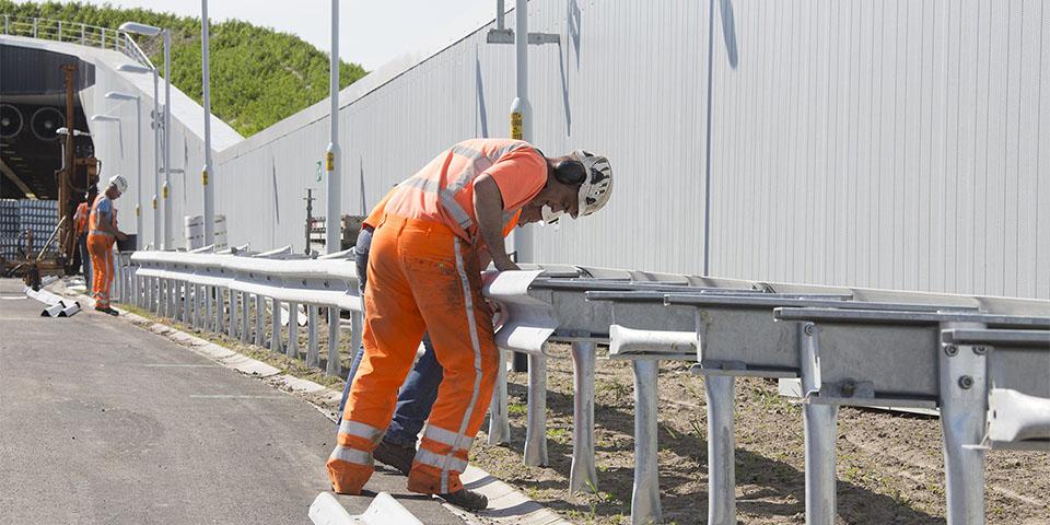 plaatsing-geleiderail-kopieren