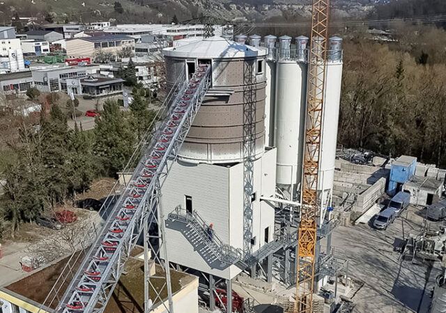 sbm3_tmx-union-beton-baustelle-kl-4-kopieren