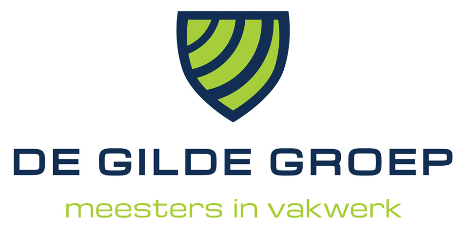 Logo-De-Gilde-Groep_Payoff