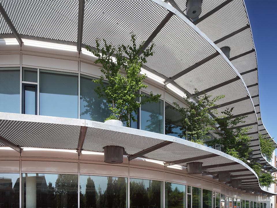Dejo roosters kartonnage gevel facade (10)_0001 kopiëren