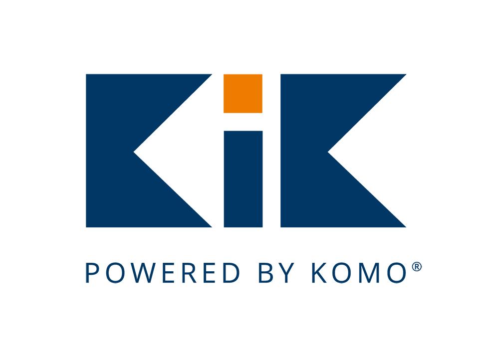 Logo KIK KOMO[1] kopiëren