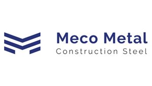 Meco-metal
