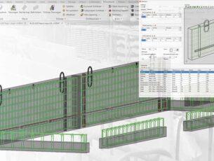 AutoBeCo—3D-ontwerp