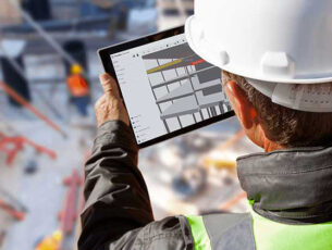 Connect-Imagery-Contractor-Tablet_2_0001