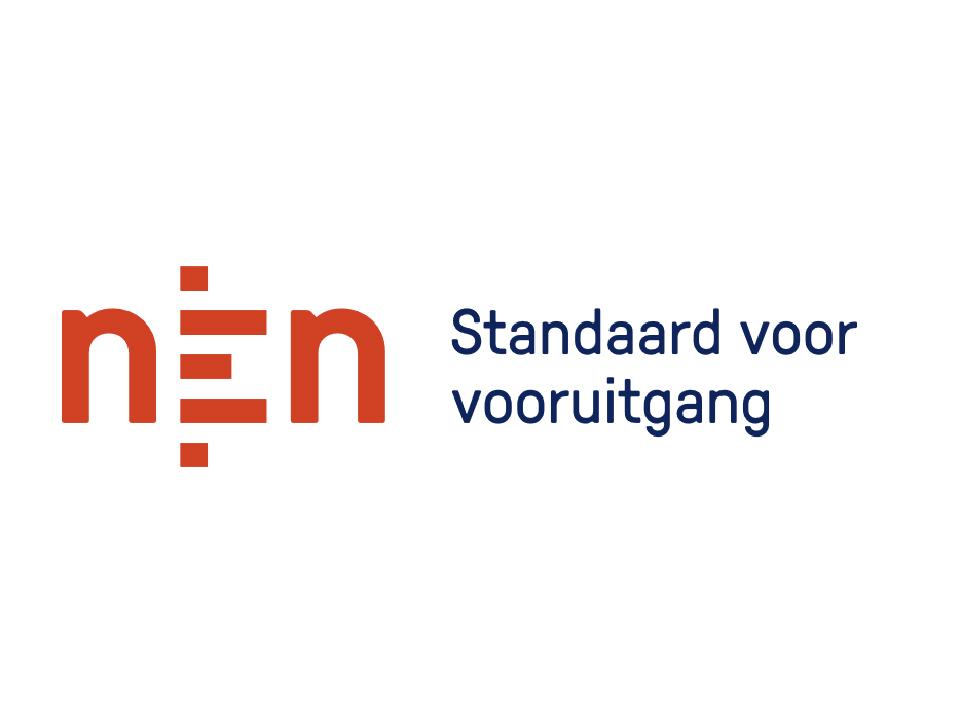 NEN_Standaard_voor_vooruitgang[3]