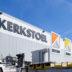 Kerkstoel-Outside-medium-size-1085-kopiëren