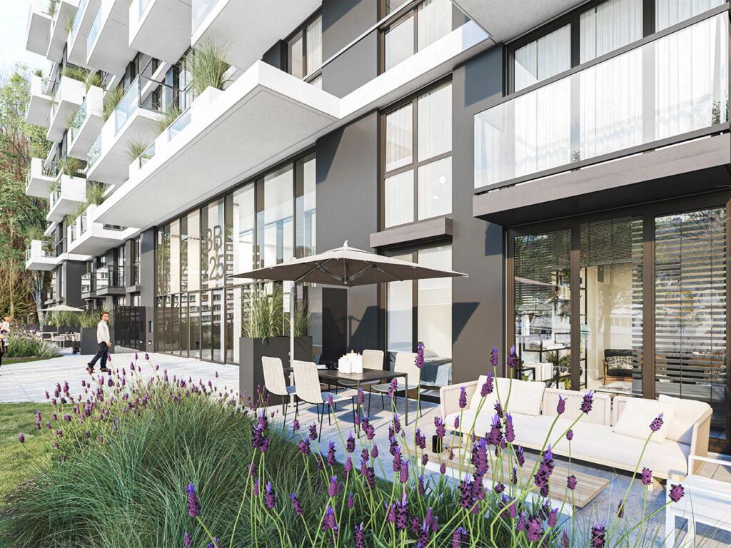 dynamische-balkons-en-groen-landschap