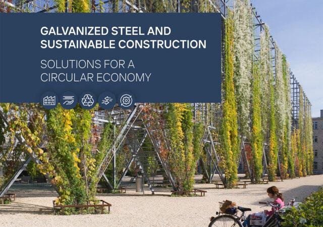 EGGA-Sustainability-Construction_0001