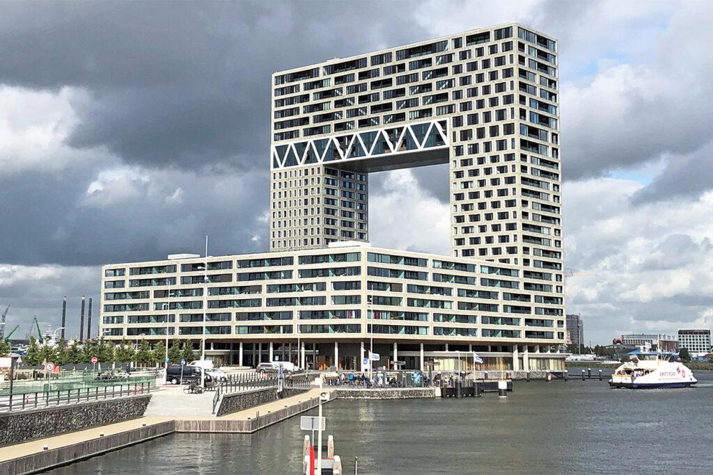 Pontsteiger-Foto-Betonhuis